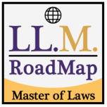 LL.M. RoadMap